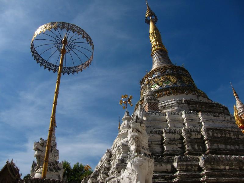 Thailand (Jan 2016)
